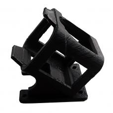 Runcam 3D Printed Mount