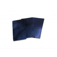 TBS Battery Anti-Slip Pad 3PCS