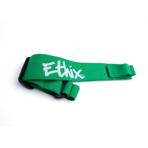 Ethix Goggle Strap