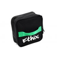 Ethix Transmitter Bag V2