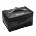 Realacc Fire Retardant LiPo Battery Bag with handle