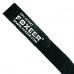 Foxeer Battery Strap
