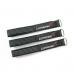 Lumenier Indestructible Kevlar Lipo Strap - 16x250mm (3pcs)