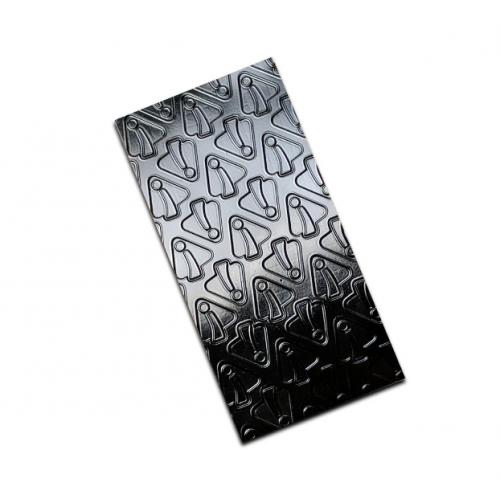Ummagrip Universal Sticky Battery Pad