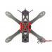ImpulseRC Alien Build Kit - Customisable