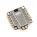 DALRC Engine V2 Pro 40A 4-in-1 ESC 3-5s BLHeli32 Dshot300-1200