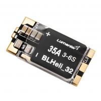 Lumenier BLHeli_32 35A 3-6S DSHOT 1200 ESC