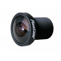 Runcam GoPro Hero2 Lens 2.5MM