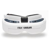 Fatshark Dominator HD3 HD V3 FPV Goggles