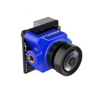 Foxeer Predator Micro V2 1.8mm 1000TVL