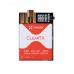 Foxeer ClearTX VTX
