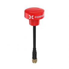 Foxeer Pagoda Pro 5.8GHz 2dBi RHCP SMA