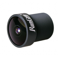 Runcam Lens 2.1mm 165 Degree Lens M12