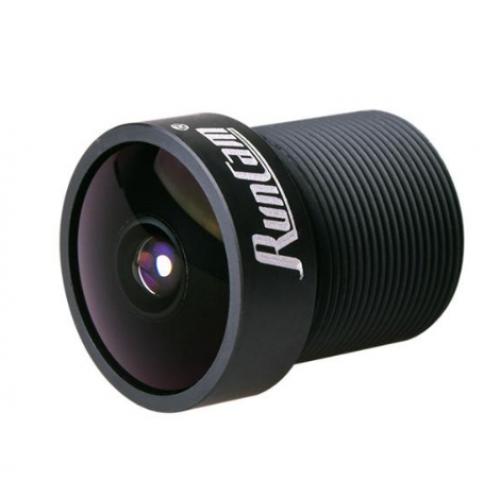 Runcam Lens 2.1mm 165 Degree Lens M12