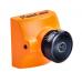 Runcam Racer FPV Camera