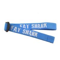 Fat Shark Goggle Strap