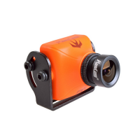 Runcam Swift 2 Camera - 2.5mm with integrated OSD