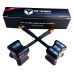 TBS Triumph SMA (RHCP) FPV Antenna Pair