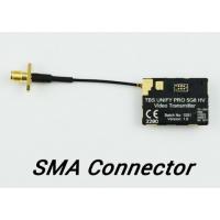 TBS Unify Pro 5G8 HV SMA VTX