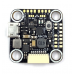 Aikon F4 20x20 Flight Controller
