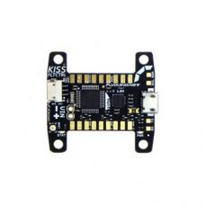 Flyduino KISS 32bit Flight Controller V1.03