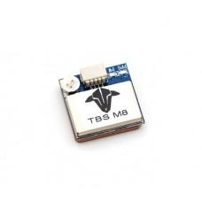 TBS M8 GPS Glonass