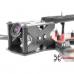 ImpulseRC Reverb FPV Frame Kit