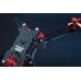 NRacing Swissknife frame - Gab707