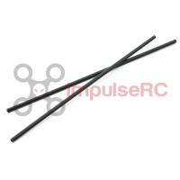 ImpulseRC Antenna Tubes (2 pack)