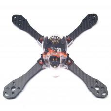 BoltRC Kraken 5R Kit