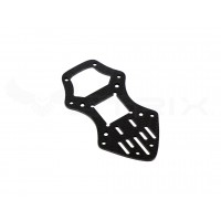 STRIX Screech-R Replacement Middle Plate