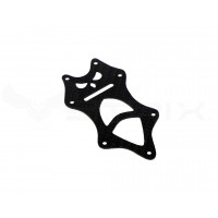 STRIX Screech-R Replacement Top Plate