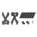 """ImpulseRC Slammed Alien 5"""" Conversion Kit"""