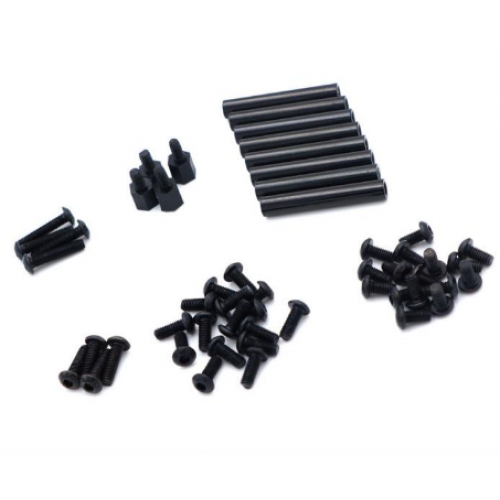 TBS Source One Screw Set