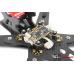 ImpulseRC Reverb Wolf PDB OSD Kit