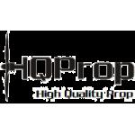 HQ Props
