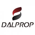 Dal Props