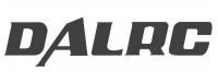 DalRC