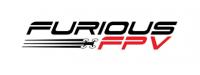 Furious FPV