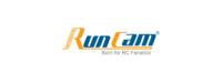 Runcam