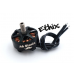Ethix Mr Steele Stout Motor V2 1700kv