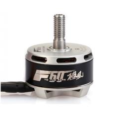 T-Motor FPV Series F60 III V3 2500kv