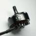 TBS Masterpilot 2400kv Motor