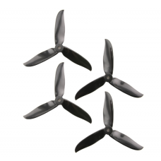 DALProp Cyclone Series T5046C Propellers - Set of four