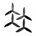 DALProp Cyclone Series T5050C Propellers - Set of four