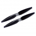 Gemfan Flash 6042-2 Propellers