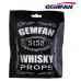 Gemfan Flash 5152-3 Propellers - Whiskey