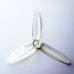 Gemfan Flash 5152-3 Propellers