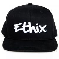 Ethix Black Cap