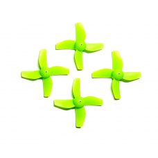 Blades for Blade Inductrix Tiny Whoop